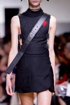 Dior clp RS17 6007