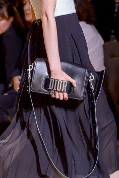 Dior clp RS17 6067