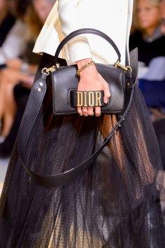 Dior clp RS17 6322