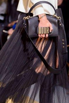 Dior clp RS17 6324