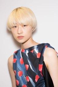 Eudon Choi bks Z RS17 9027
