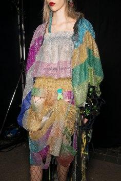 Fashion East bks M RS17 0292