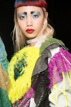 Fashion East bks M RS17 0314