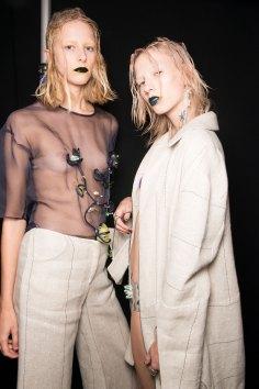 Fashion East bks M RS17 0315