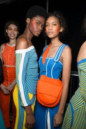 Fashion East bks M RS17 0337