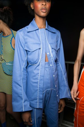 Fashion East bks M RS17 0359
