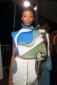 Fashion East bks M RS17 0367
