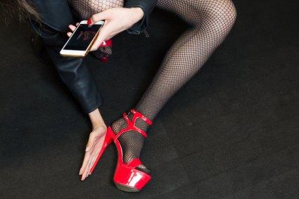Fashion Shenzhen bks M RS17 0209