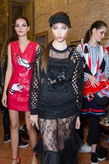 Fashion Shenzhen bks M RS17 0235
