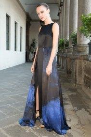 Fashion Shenzhen bks M RS17 0257