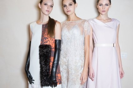 Fashion Shenzhen bks M RS17 0280