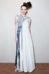 Fashion Shenzhen bks M RS17 0291