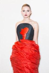 Fashion Shenzhen bks M RS17 0339