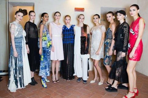 Fashion Shenzhen bks M RS17 0346