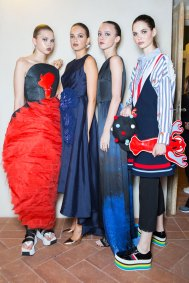 Fashion Shenzhen bks M RS17 0356