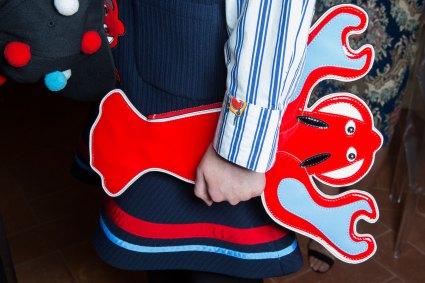 Fashion Shenzhen bks M RS17 0367
