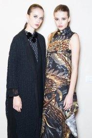 Fashion Shenzhen bks M RS17 0380