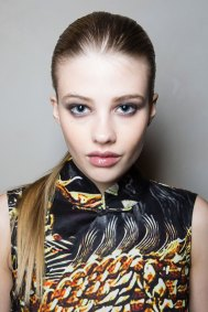 Fashion Shenzhen bks M RS17 0383