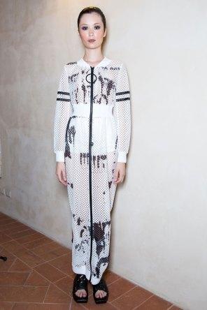 Fashion Shenzhen bks M RS17 0391