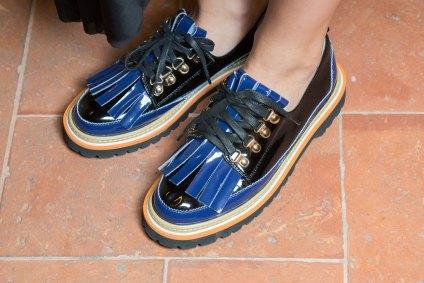 Fashion Shenzhen bks M RS17 0541