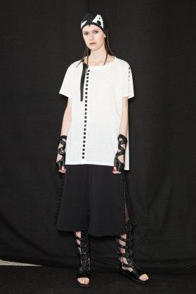 Fashion Shenzhen bks M RS17 0569