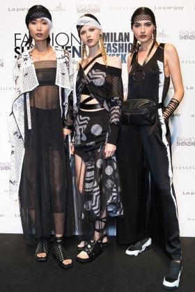 Fashion Shenzhen bks M RS17 0627