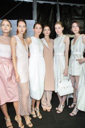 Fashion Shenzhen bks M RS17 0638