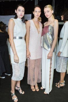 Fashion Shenzhen bks M RS17 0665