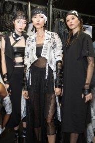 Fashion Shenzhen bks M RS17 0765