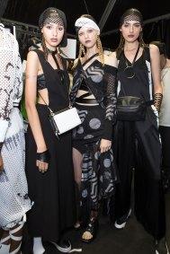 Fashion Shenzhen bks M RS17 0778