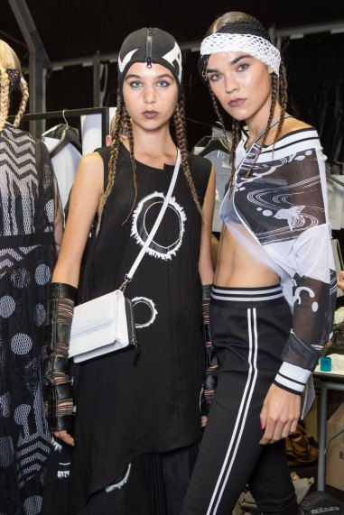 Fashion Shenzhen bks M RS17 0786