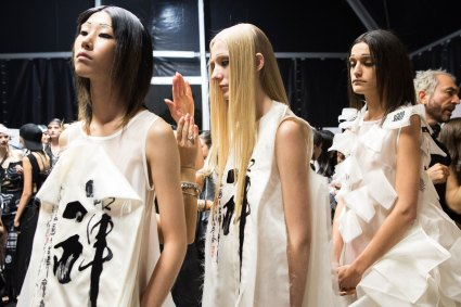 Fashion Shenzhen bks M RS17 0875