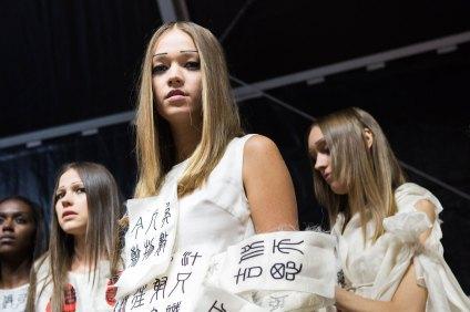 Fashion Shenzhen bks M RS17 0878