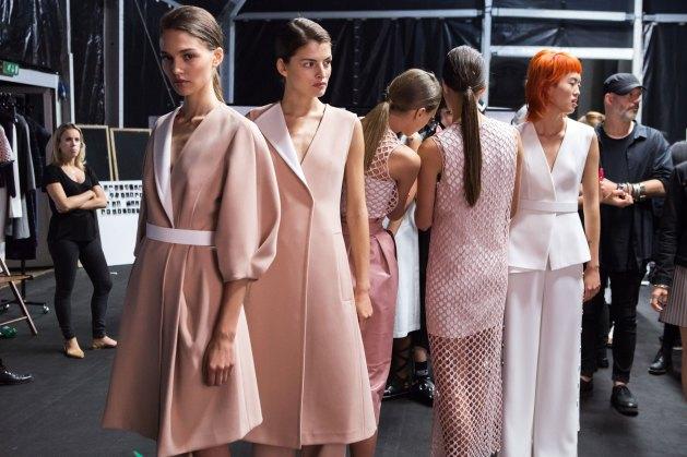 Fashion Shenzhen bks M RS17 0887