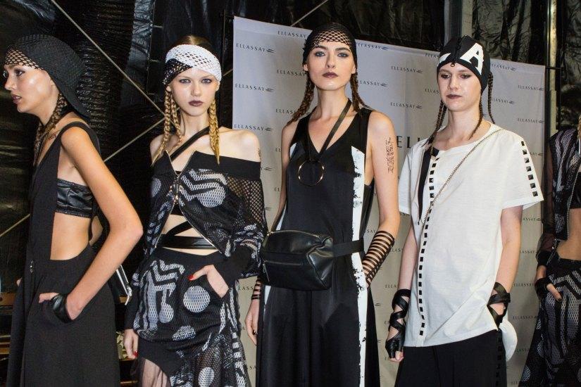 Fashion Shenzhen bks M RS17 0909
