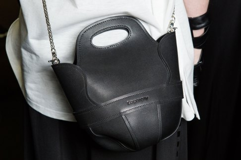 Fashion Shenzhen bks M RS17 0922