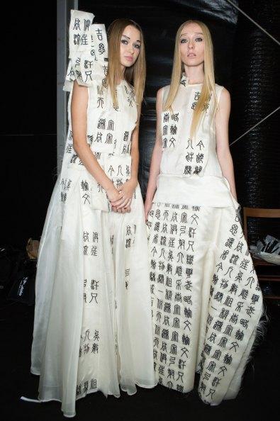 Fashion Shenzhen bks M RS17 0981