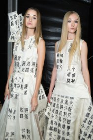 Fashion Shenzhen bks M RS17 0985