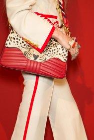 Gucci bks Z RS17 0538