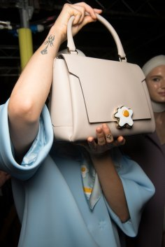 Hindmarch bks M RS17 0930