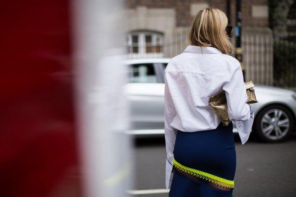 London str RS17 9581