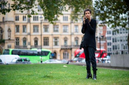 Londra str c RS17 24793