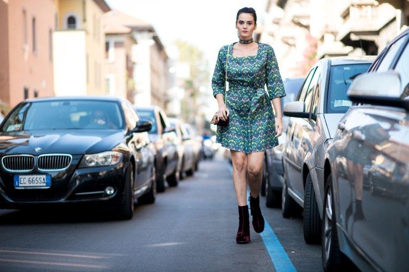 Milano str c RS17 41645
