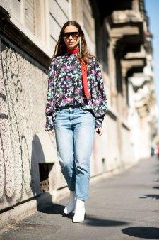 Milano str c RS17 41687