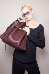 Mulberry Lo bks M RS17 1479