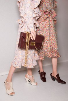 Mulberry Lo bks M RS17 1510