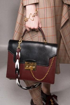 Mulberry Lo bks M RS17 1585