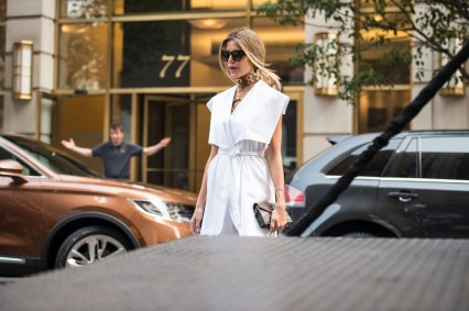 New York str c RS17 14067