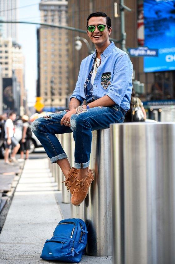 New York str c RS17 14281