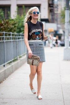 New York str c RS17 24871